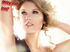 Taylor Swift, une photo trop retouche fait polmique