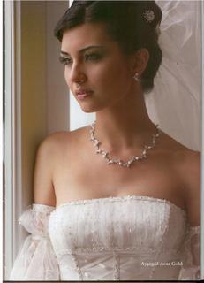je suis du par sa robe et par sa coiffure elle tait plus belle lors de ces mariages dans mes sries turcs - Ruban Rouge Mariage Turc
